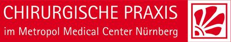 Dr. Christian Huschke - Surgical practice in the Metropol Medical Center Nuremberg